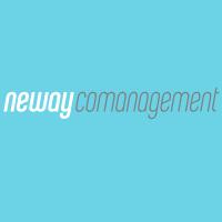 Neway Comanagement
